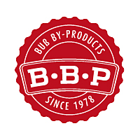 Referenzen – BBP