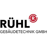 Referenzen – Rühl