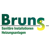 Referenzen – Bruns