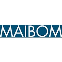 Referenzen – Maibom