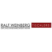 Referenzen – Weinberg