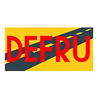 Referenzen – DEFRU