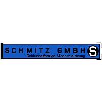 Referenzen – Schmitz GmbH