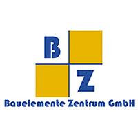 Referenzen – Bauelemente Zentrum GmbH