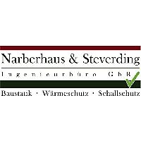 Referenzen – Narberhaus Steverding