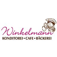 Referenzen – Winkelmann